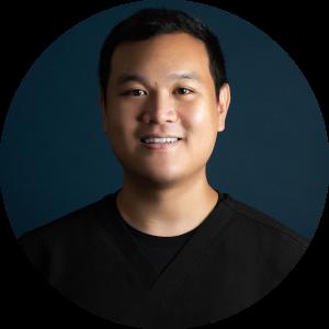 Dr. Somnang Lim, General Dentist, ZL Dentistry & Orthodontics