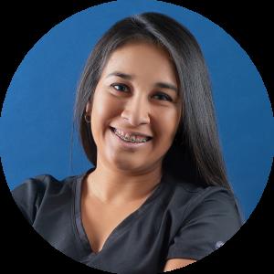 Samantha RDA, Orthodontist, ZL Dentistry & Orthodontics