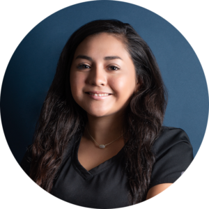 Carla Registered Dental Assistant, Orthodontist, ZL Dentistry & Orthodontics